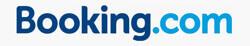 bnooking.com logo